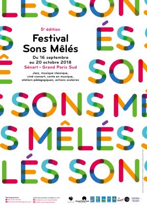 SONS_MELES-AFFICHE-WEB
